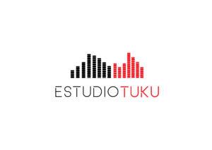 Logo-EstudioTuku-color-1